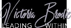 Victoria K Brodie Logo